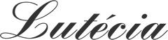 ルーテシア オンラインショップ