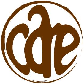 care-online.shop