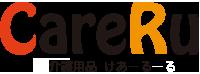 介護用品の通販サイト   けあーる(Care-Ru)