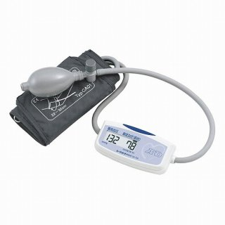 【エー・アンド・デイ】上腕式トラベル血圧計 UA-704