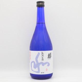 【数量限定】蓬莱泉 純米吟醸「和」熟成生酒 720ml (2020年6月)