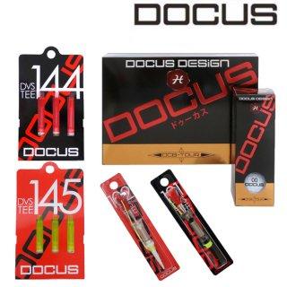 ギフト ドゥーカス DOCUS ゴルフボール DCB-TOUR 1ダース+1スリーブ & 選べる DOCUS コビスティー お得 セット (harusport_d19)