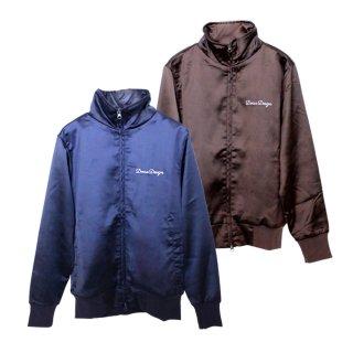 (クリアランス)VM グランドコート 秋冬 ゴルフ ウェア メンズ 防寒 DOCUS VM Grand Coat DCM20A004