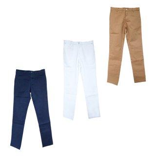 (クリアランス)ストレッチパンツ ドゥーカス 2020 秋冬 ゴルフ ウェア メンズ DOCUS Strech Pants DCM20A007