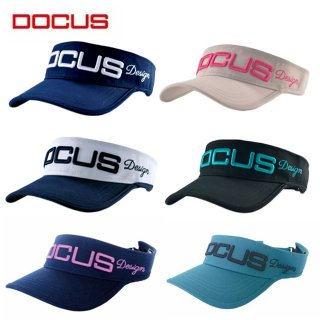 Authentic Visor DCVS705