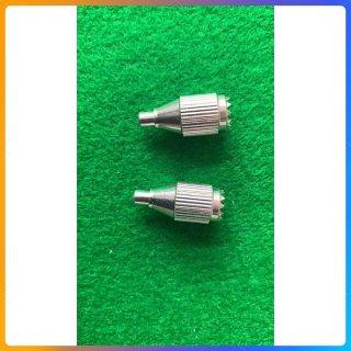 SG906 SG906pro pro2 リモコン専用 挿し棒 2つ