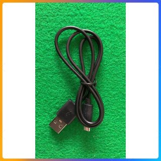 SG907 バッテリー専用USB充電ケーブル