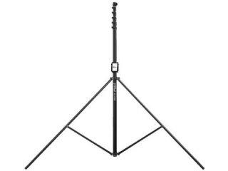 Bi Rod 6C-7500[フルカーボン] + アクセサリセット