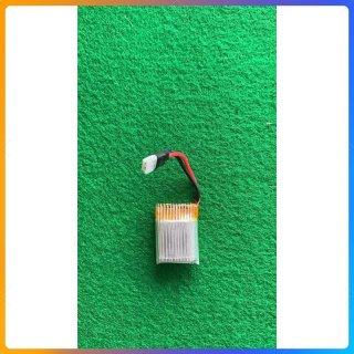 Ts-G4予備バッテリー 300mAH 専用バッテリー 安い TsMobile 単品販売