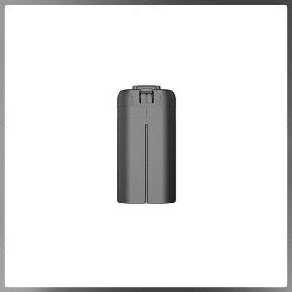 DJI Mini 2 インテリジェント フライトバッテリー  1065mAh