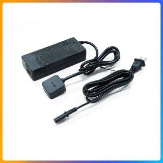 SUBLUE WhiteShark Mix / MixPro 専用 急速バッテリー充電器