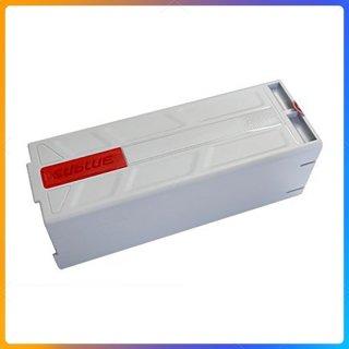 SUBLUE Swii  スウィー  専用バッテリー 158Wh  カラー共通