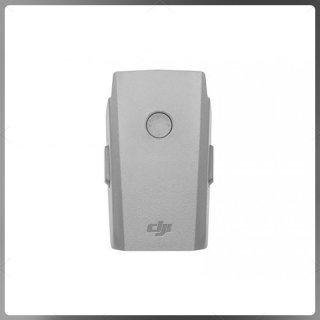 DJI MAVIC AIR 2 インテリジェント フライトバッテリー 純正品