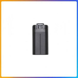 DJI Mavic Mini インテリジェント フライトバッテリー  1100mAh  純正品