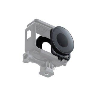 Insta360 ONE R レンズ保護フィルター