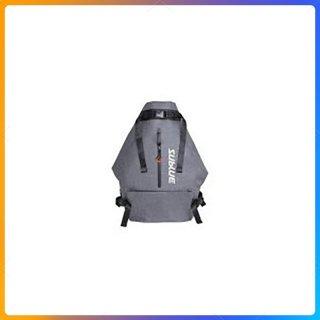 SUBLUE 耐水ロールトップ バックパック