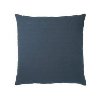 せんば木綿・濃藍色・45cm