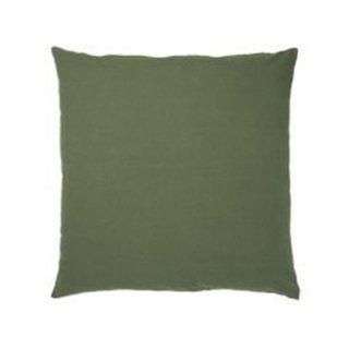 せんば木綿・千歳緑色・45cm