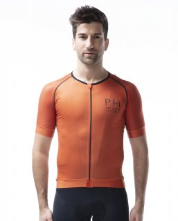 JERSEY AERO - Arancio<img class='new_mark_img2' src='https://img.shop-pro.jp/img/new/icons1.gif' style='border:none;display:inline;margin:0px;padding:0px;width:auto;' />