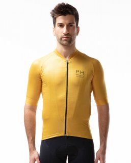 JERSEY EXPLORO - GOLD VENEZIA<img class='new_mark_img2' src='https://img.shop-pro.jp/img/new/icons1.gif' style='border:none;display:inline;margin:0px;padding:0px;width:auto;' />