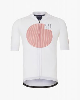 JERSEY EXPLORO - TOKYO WHITE<img class='new_mark_img2' src='https://img.shop-pro.jp/img/new/icons1.gif' style='border:none;display:inline;margin:0px;padding:0px;width:auto;' />