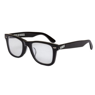 sunglasses<br />clear
