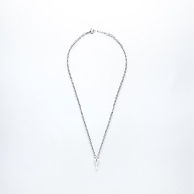 MADE IN WORLD necklace chain