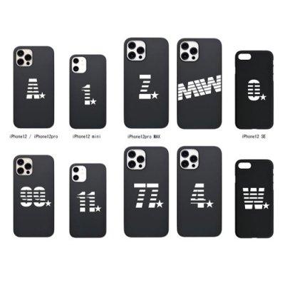 【予約】iPhone case
