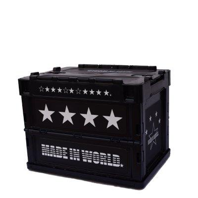 【予約】mini container box