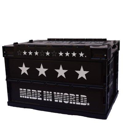 【予約】container box