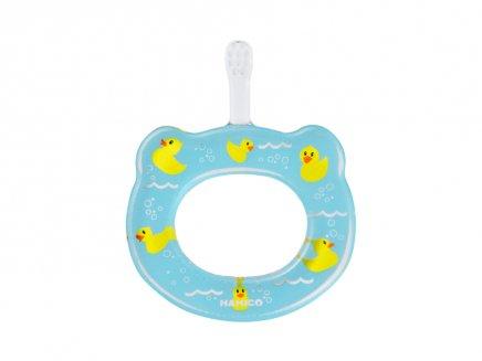 Rubber Ducks/ベビー