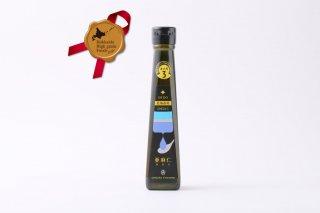 (H08-1) 北海道産 Oil DO オメガ3 亜麻仁(あまに)油