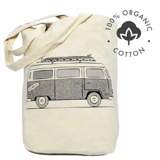 [West Path] エコバック Tote Bag 100%オーガニックコットン(G.O.T.S)(全国どこでも送料無料)<img class='new_mark_img2' src='https://img.shop-pro.jp/img/new/icons61.gif' style='border:none;display:inline;margin:0px;padding:0px;width:auto;' />