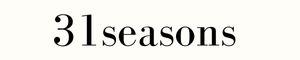 天然石ピアス/天然石イヤリング人気のアメジスト/トルマリンクォーツ通販31seasons