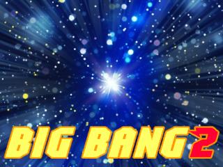 bigbang2【ビッグバンによって出来たEA】優待版