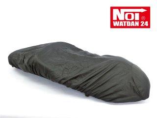 NOI WATDAN ローダウンシート用シートカバー
