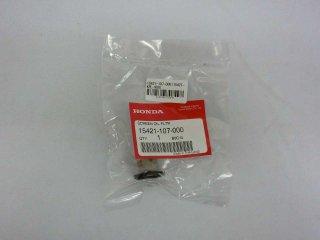 タイホンダ純正 PCX150Hybrid  オイルフィルター1