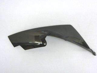 インドヤマハ純正 YZF-R15-V3 ヘッドライトカバー左 ブラック用