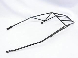 タイヤマハ XSR155用リアキャリア