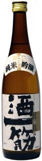 酒一筋 金麗【720ml】