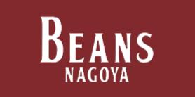 ドリップパックコーヒー専門店【おうちdeコーヒー】 -なごやビーンズ(名古屋)-