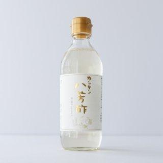 カンタン八芳酢