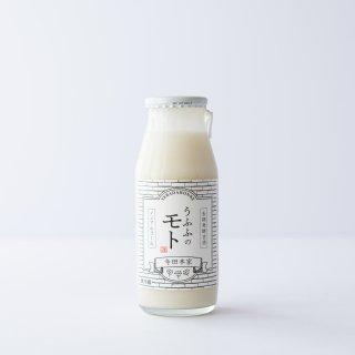 【冷蔵品】寺田本家のうふふのモト