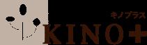 KINO+(キノプラス)|おしゃれな食器の通販サイト