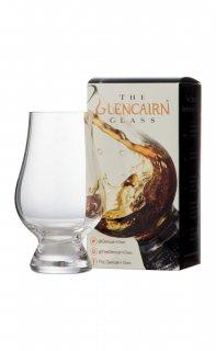 GLENCAIRN BLENDERS GLASS