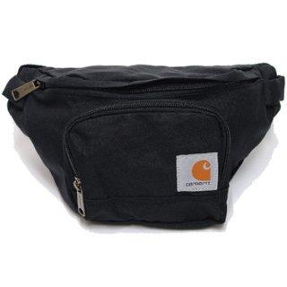 CARHARTT カーハート WAIST PACK 150701B/BLACK
