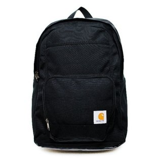 CARHARTT カーハート LEGACY CLASSIC WORK BACKPACK 190325B/BLACK