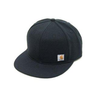 CARHARTT カーハート ASHLAND CAP 101604/BLACK