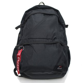 ROTHCO ロスコ BACKPACK 45021/BLACK