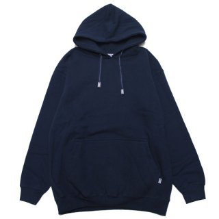 PRO CLUB プロクラブ HEAVYWEIGHT PULLOVER HOODIE 142/NAVY